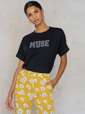Hunkydory Leah Muse Jersey