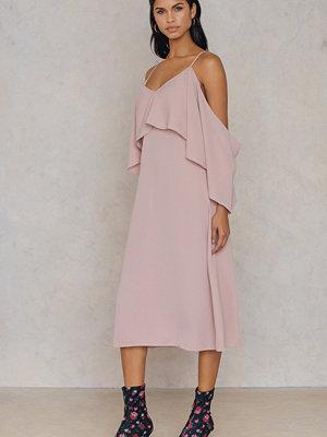 Jovonna Ronchi Dress - Midiklänningar