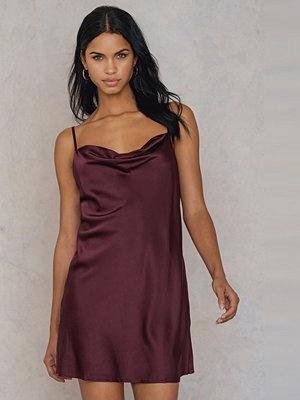 Jovonna Pascoli Dress
