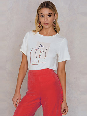 T-shirts - Aéryne Paris Alma Top