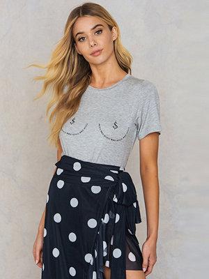 T-shirts - Aéryne Paris Mony Top