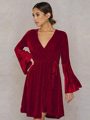Aéryne Paris Mave Dress