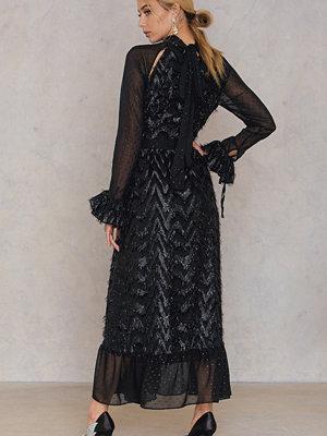 Stine Goya Agacia Long Dress