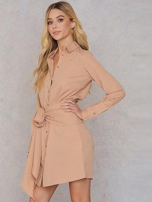 Aéryne Paris Maja Dress