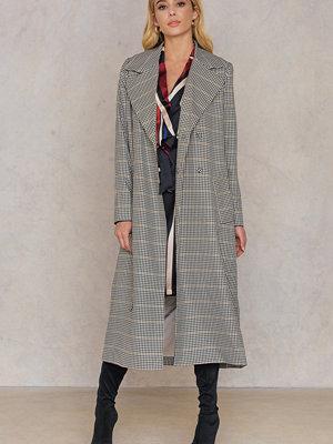 Just Female Holmes Coat