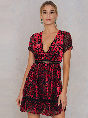 Lucca Couture Nora Dress