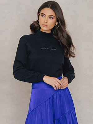 Calvin Klein Hazel True Icon Long Sleeve