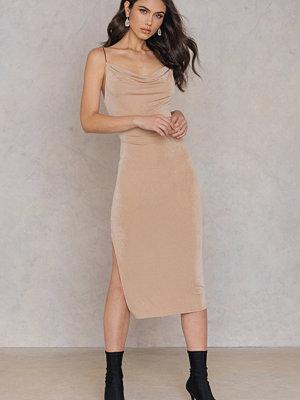 ASTR Ivana Dress