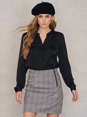Skjortor - Rut & Circle Heidy shirt
