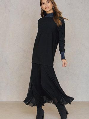 By Malene Birger Lucillas Dress