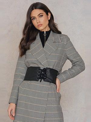 Bälten & skärp - Just Female Tie Belt