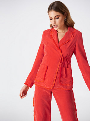 Stine Goya Rise Jacket