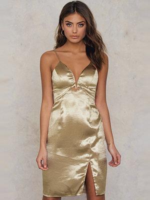 ASTR Amira Dress