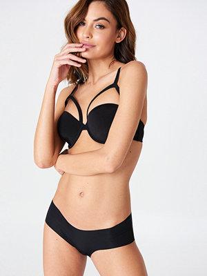 Trosor - Medina for Missya Blance 2-pack Hipster