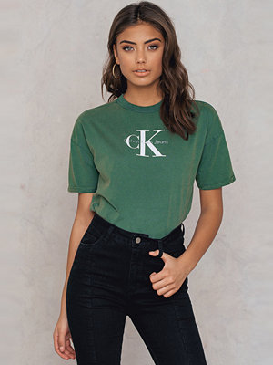 Calvin Klein Teco True Icon Tee