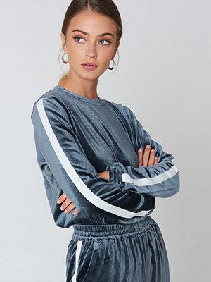 Minimum Vinifred Sweatshirt