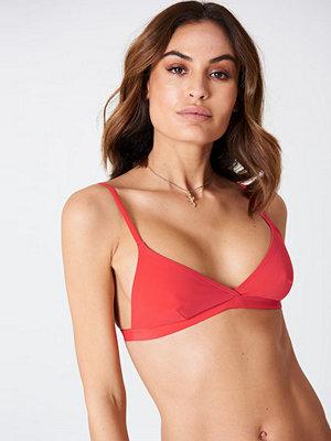 Filippa K Bikini Bra Top