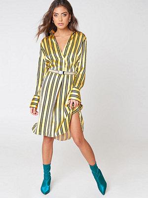By Malene Birger Kuba Dress