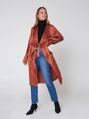 Rut & Circle Issie jacket