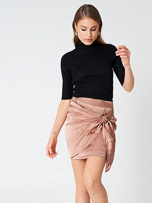 Jovonna Cora Skirt