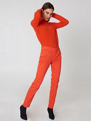Twist & Tango Hannah Jeans