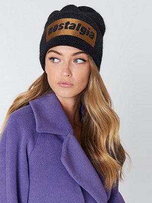 Hattar - Samsøe & Samsøe Morgan Hat