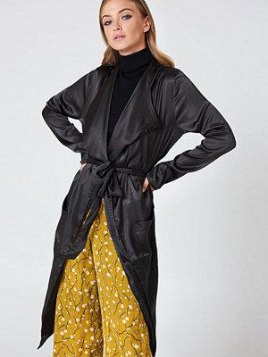 Rut & Circle Issie jacket - Jackor