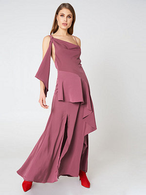 Keepsake Be Mine Gown - Maxiklänningar