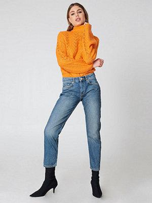 2nd Day Stevie Orginal Jeans