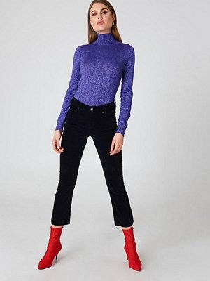 IVY Johanna Kick Flare Jeans