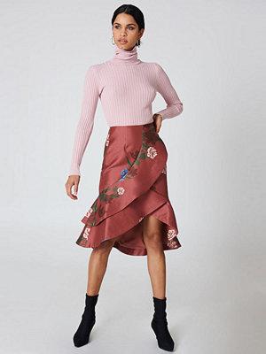 Keepsake Night Lights Skirt