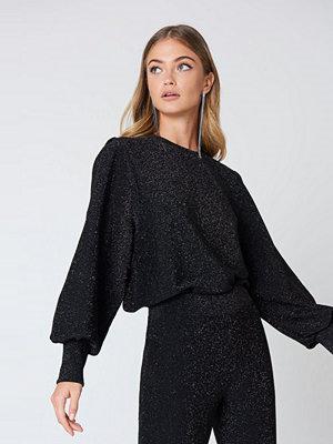 Just Female Rhea Sweatshirt
