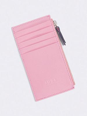 Plånböcker - Just Female Wally Card Holder