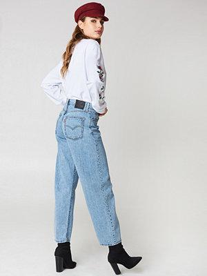 Jeans - Levi's Big Baggy Jeans
