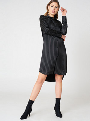 Samsøe & Samsøe Bette Shirt Dress