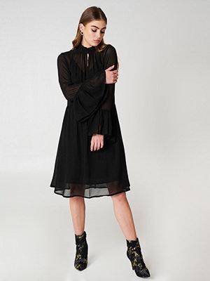 Gestuz Baxtor Dress