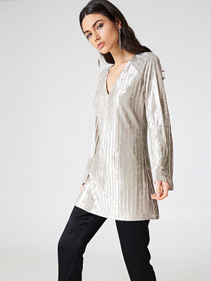 The Jetset Diaries Veronica Tunic