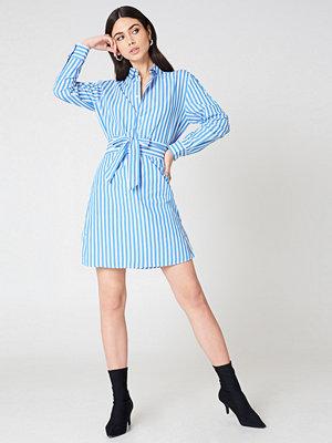 Samsøe & Samsøe Dayne Shirt Dress