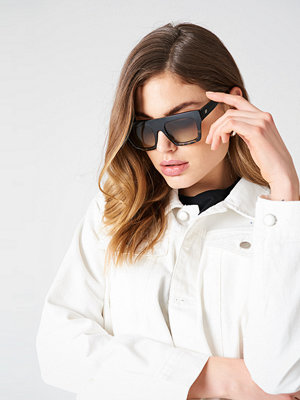 Solglasögon - Le Specs Subdimension