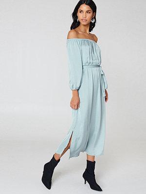 Bardot Ithaca Dress