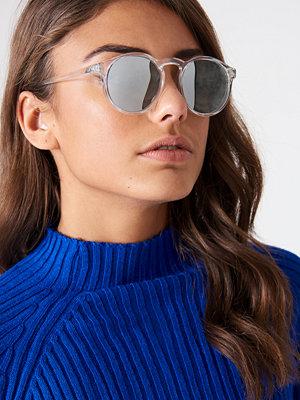 Solglasögon - Le Specs Cubanos