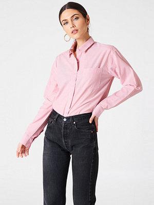 Rut & Circle Selma Chambray Shirt