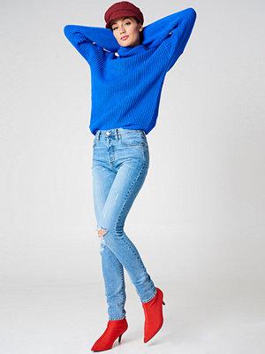 mbyM Fiji Jeans