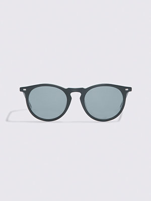 Solglasögon - Christopher Cloos Paloma Sunglasses