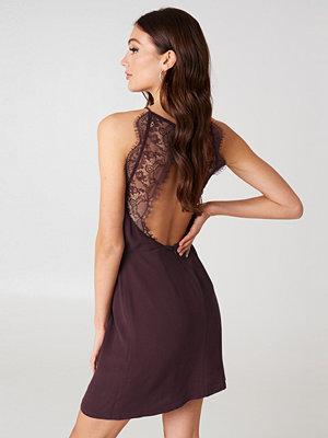 Samsøe & Samsøe Willow Short Dress