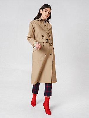Filippa K Mason Trench Coat