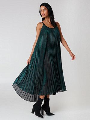 Twinset Abito Tessuto Dress