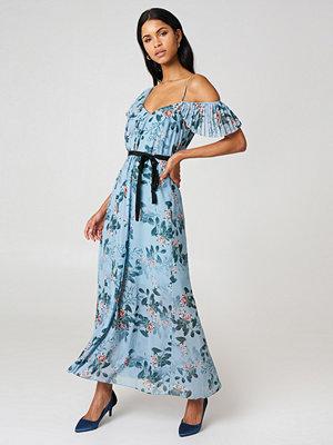 French Connection Kioa Maxi Dress
