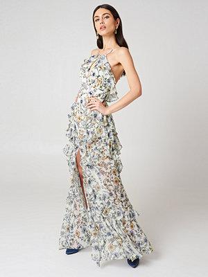 The Jetset Diaries Posy Maxi Dress