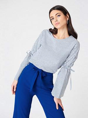 Rut & Circle Ella Blouse
